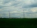 Dane County Regional Airport - panoramio.jpg