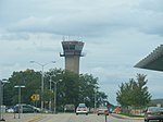 Dane County Regional Airport Control Tower - panoramio.jpg