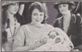 Dangerous Curve Ahead (The First Baby) - Oct 1921.png