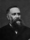 Daniel A. Gleason.png