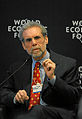Daniel Goleman - World Economic Forum Annual Meeting 2011.jpg