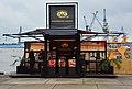 Dannemann Lounge – 825. Hamburger Hafengeburtstag 2014 01.jpg