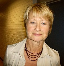 Danni Heylen