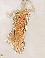 Danseuse cambodgienne (Auguste Rodin) (10743641635).jpg
