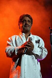 Dariush (singer) Iranian singer and former actor