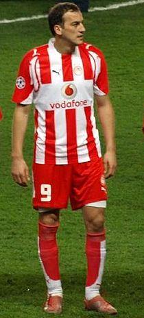 Darko Kovačević 5-mar-2008.jpg