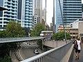 Darling Harbour, Sydney, Australia - panoramio (1).jpg