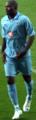Darren Bent Norwich City v. Tottenham Hotspur.png