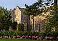 Dartington Hall autumn-1.jpg