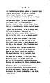 Das Heldenbuch (Simrock) II 036.png