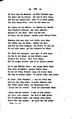Das Heldenbuch (Simrock) II 168.png