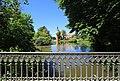 Das neue Schloss im Fürst- Pückler-Park..2H1A1123WI.jpg