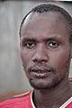 Dassanech Man, Omerate, Ethiopia (15662182691).jpg