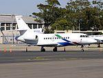Dassault Falcon 900EX AN0965592.jpg