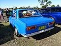 Datsun 1600 (42643021814).jpg