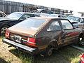 Datsun 310 (2657800202).jpg