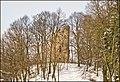 Dauderi museum - panoramio - Laima Gūtmane (simka….jpg