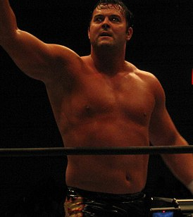 Davey Boy Smith Jr at NJPW DOMINION6.21.JPG