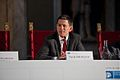 David Miliband - European University Institute 2013.jpg