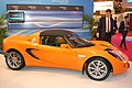 David Sandalow at the Paris Auto Show (5051114230).jpg