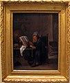 David riyckaert, ritratto di vecchio filosofo detto l'alchimista, 01.JPG