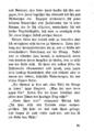 De Adlerflug (Werner) 059.PNG