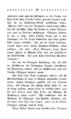 De Amerikanisches Tagebuch 038.png