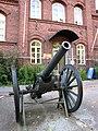 De Bange 90 mm Sotamuseo 1.JPG