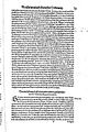 De Constitutio criminalis Carolina (1577) 47.jpg