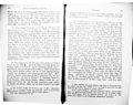 De Dialogus miraculorum (Kaufmann) 2 054.jpg