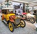 De Dion-Bouton Coupé-Chauffeur Type DH (1912) jm64138.jpg