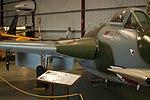 De Havilland Vampire Mk. IV (7529938808).jpg