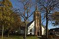 De Hevormde kerk van Enspijk...jpg