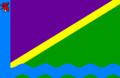 De Hoeve vlag.png