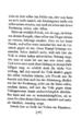 De Kafka Hungerkünstler 78.png
