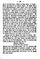 De Kinder und Hausmärchen Grimm 1857 V1 103.jpg