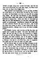 De Kinder und Hausmärchen Grimm 1857 V1 169.jpg
