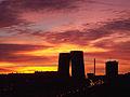 De Madrid al cielo 165.jpg