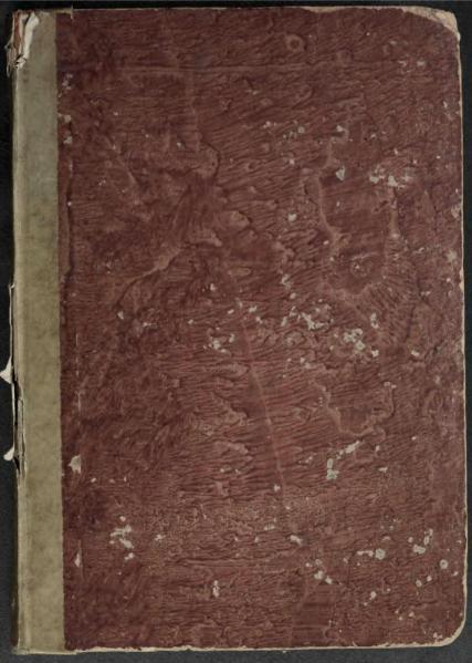 File:De Occulta Philosophia Libri III (1533).djvu