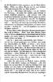 De Thüringer Erzählungen (Marlitt) 091.PNG