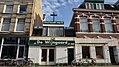 De Wijngaard, Zwolle.jpg