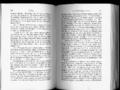De Wilhelm Hauff Bd 3 152.png