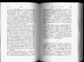 De Wilhelm Hauff Bd 3 178.png