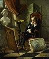 De jonge schilder Rijksmuseum SK-A-1834.jpeg