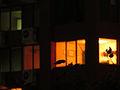 De noche (15007219010).jpg