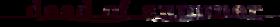 Dead of Summer logo.png