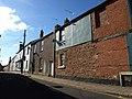 Dean Street, Crediton - geograph.org.uk - 1746998.jpg
