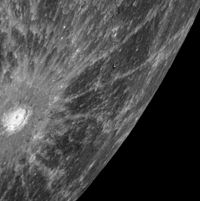 Debussy crater (PIA11371).jpg