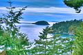 Deception Pass - panoramio.jpg