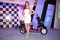 Deepika endorses Yamaha scooters 03.jpg
